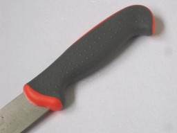 flexible-fish-filleting-knife-10-inch-25-cm-from-the-tecna-range-by-sanelli-ambrogio-[3]-275-p.jpg