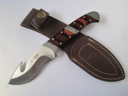 234r-cudeman-stamina-wood-guthook-skinning-knife.-sale-price.-84-p.jpg