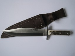 106c-cudeman-huge-15-inch-stag-bowie-knife-[5]-13-p.jpg