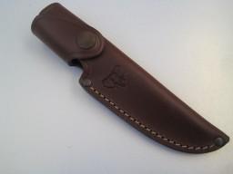 146c-cudeman-stag-sporting-knife-[4]-46-p.jpg