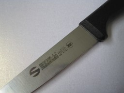 paring-knife-4-inches-11cm-from-the-supra-range-by-sanelli-ambrogio-[3]-284-p.jpg