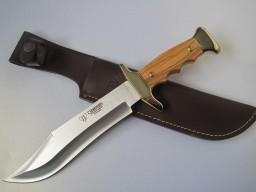 202l-cudeman-olive-wood-large-bowie-knife-67-1-p.jpg