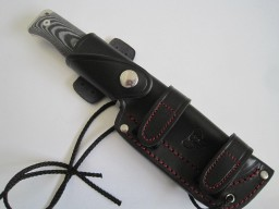 120m-cudeman-black-micarta-mt5-survival-knife-[4]-29-p.jpg