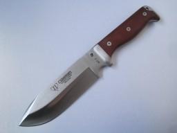 297k-cudeman-cocobolo-wood-mt3-survival-knife-[2]-95-p.jpg