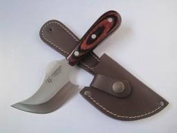 141r-cudeman-stamina-wood-half-moon-skinning-knife-45-1-p.jpg