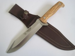 117l-cudeman-olive-wood-hunting-knife-18-p.jpg