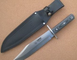 106m-cudeman-huge-15-inch-black-micarta-with-red-liners-bowie-knife-[5]-14-p.jpg