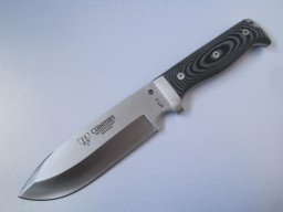 297m-cudeman-black-micarta-mt3-survival-knife-[2]-1-p.jpg