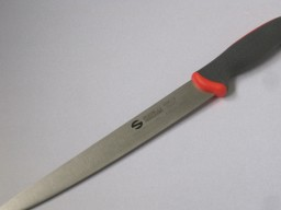 flexible-fish-filleting-knife-10-inch-25-cm-from-the-tecna-range-by-sanelli-ambrogio-[5]-275-p.jpg
