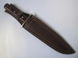106r-cudeman-huge-15-inch-stamina-wood-bowie-knife-[3]-19-p.jpg