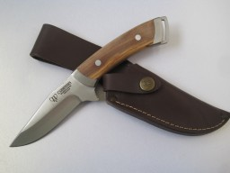 222l-cudeman-olive-wood-sporting-knife-80-p.jpg