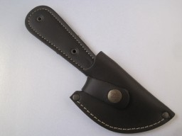 141l-cudeman-olive-wood-half-moon-skinning-knife-[4]-44-p.jpg