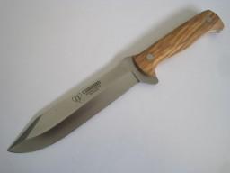 117l-cudeman-olive-wood-hunting-knife-[3]-18-p.jpg