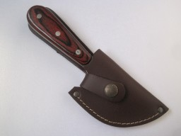 141r-cudeman-stamina-wood-half-moon-skinning-knife-[3]-45-p.jpg
