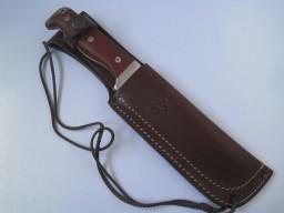 297k-cudeman-cocobolo-wood-mt3-survival-knife-[3]-95-p.jpg