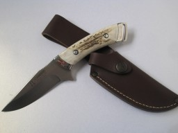 222c-cudeman-stag-sporting-knife.-sale-price.-79-p.jpg
