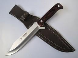 117r-cudeman-stamina-wood-hunting-knife-26-p.jpg