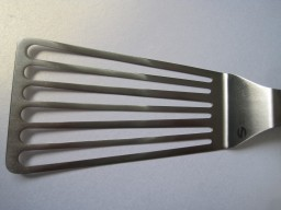 slotted-frying-spatula-7-inches-17cm-from-the-supra-range-by-sanelli-ambrogio-[3]-106-p.jpg