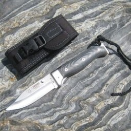 384m-cudeman-mt4-black-micarta-folding-bush-craft-knife-101-p.jpg
