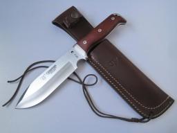 297k-cudeman-cocobolo-wood-mt3-survival-knife-95-p.jpg
