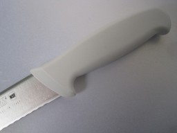 baker-knife-in-haccp-white-12-inches-or-32-cm-from-the-supra-range-by-sanelli-ambrogio-[3]-246-p.jpg