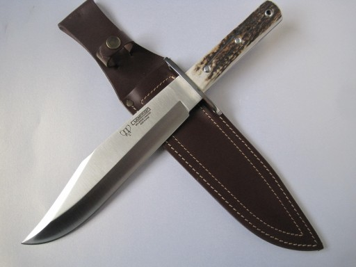 106c-cudeman-huge-15-inch-stag-bowie-knife-13-1-p.jpg