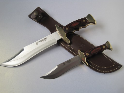 201r-cudeman-stamina-wood-piggyback-bowie-knife-set-[5]-65-p.jpg