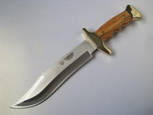 202l-cudeman-olive-wood-large-bowie-knife-[4]-67-p.jpg