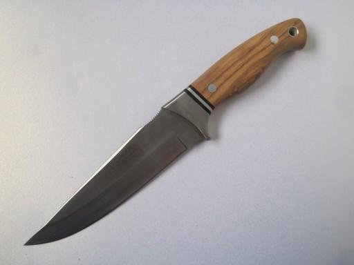 248l-cudeman-olive-wood-sporting-knife-[2]-88-p.jpg