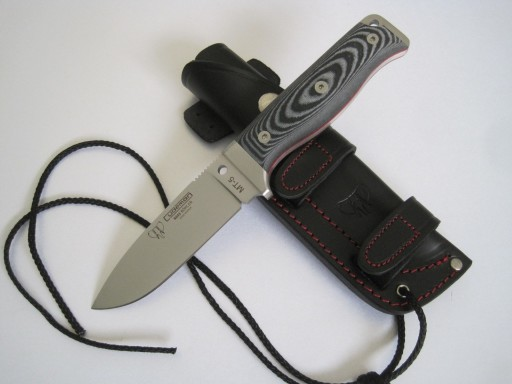 120m-cudeman-black-micarta-mt5-survival-knife-29-p.jpg