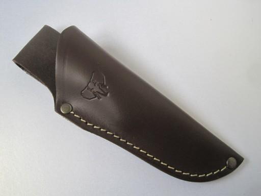 129r-cudeman-stamina-wood-skinning-knife-[3]-34-p.jpg