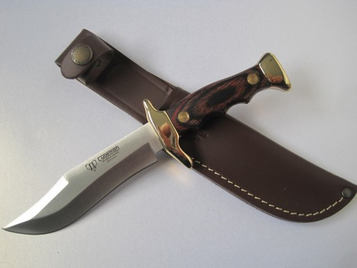 204r-cudeman-stamina-wood-small-bowie-knife-77-p.jpg