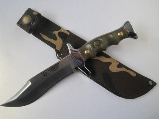 204v-cudeman-green-abs-small-bowie-knife-78-p.jpg