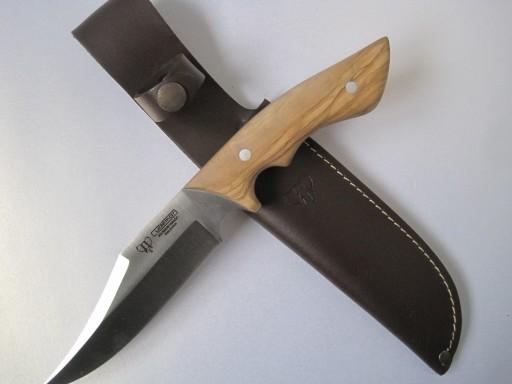 121l-cudeman-olive-wood-spearpoint-hunting-knife-30-p.jpg