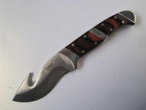 234r-cudeman-stamina-wood-guthook-skinning-knife.-sale-price.-[2]-84-p.jpg