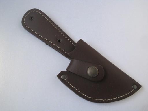 141r-cudeman-stamina-wood-half-moon-skinning-knife-[4]-45-p.jpg