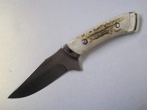 222c-cudeman-stag-sporting-knife.-sale-price.-[3]-79-p.jpg