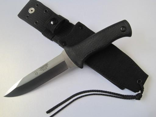 177h-cudeman-heavy-duty-rubber-sporting-knife-60-p.jpg