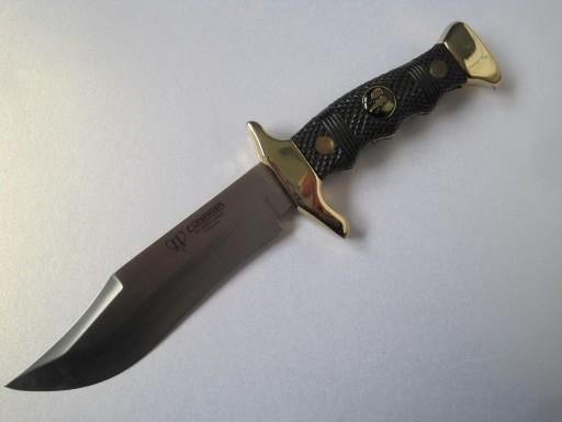 204n-cudeman-black-abs-small-bowie-knife-[2]-76-p.jpg