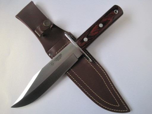 107r-cudeman-huge-13.25-inch-stamina-wood-bowie-knife-21-p.jpg