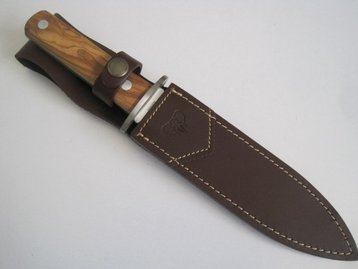261l-cudeman-olive-wood-hunting-dagger-[4]-90-p.jpg