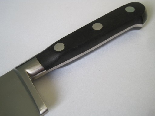 santoku-knife-forged-granton-blade-8-inch-18cm-from-the-chef-range-by-sanelli-ambro-[3]-341-p.jpg