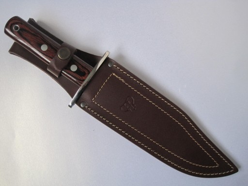 107r-cudeman-huge-13.25-inch-stamina-wood-bowie-knife-[2]-21-p.jpg