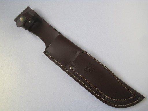 201r-cudeman-stamina-wood-piggyback-bowie-knife-set-[4]-65-p.jpg