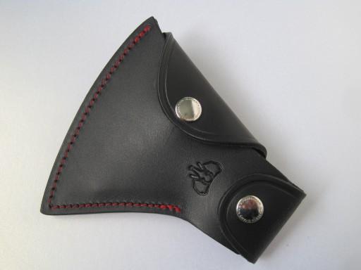 166b-cudeman-black-micarta-tonka-survival-axe-[3]-57-p.jpg