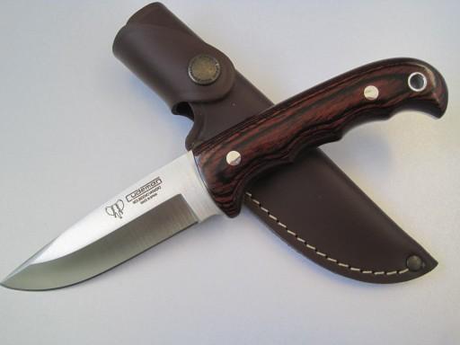 147r-cudeman-stamina-wood-sporting-knife-51-p.jpg