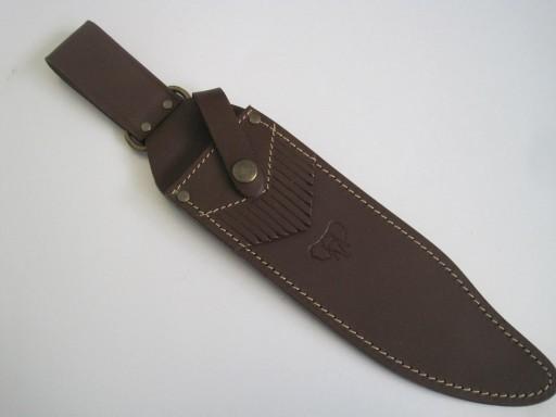 294c-cudeman-huge-14-inch-stag-bowie-knife-with-filework-[4]-93-p.jpg