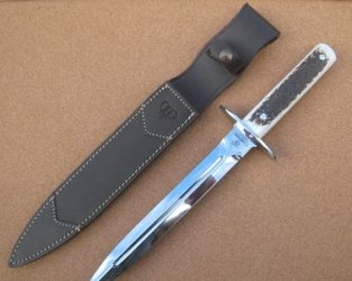 113c-cudeman-hunting-dagger-with-polished-stag-antler-handle-[5]-23-p.jpg