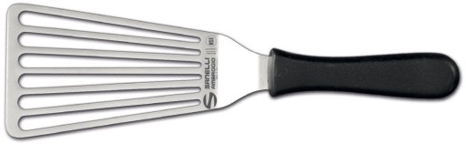 slotted-frying-spatula-7-inches-17cm-from-the-supra-range-by-sanelli-ambrogio-[4]-106-p.jpg