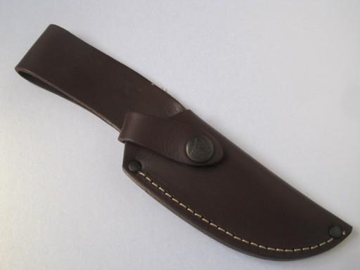 222c-cudeman-stag-sporting-knife.-sale-price.-[4]-79-p.jpg